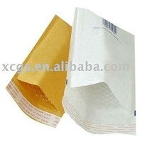 All Sizes - MAIL LITE PADDED BUBBLE ENVELOPES JIFFY BAGS - A - K - WHITE & GOLD