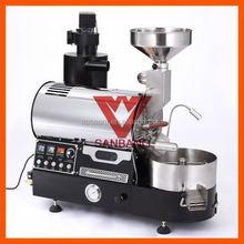 ce special 3kg coffee roaster 10kg