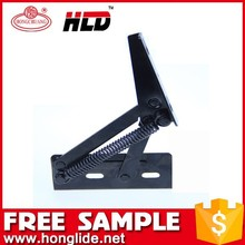 Furniture sofa headrest hinge,cheap sofa hinge,hot sale functional hinge