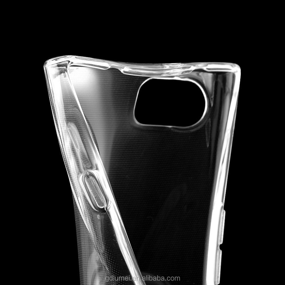 Blackberry KEYone case (5).jpg