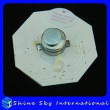 Top Grade Hot Sale Glow Flashing Light Pin