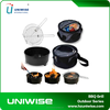 barbecue grill for small/charcoal grill easy to carry/small bbq grill with bag