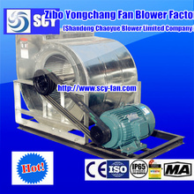 AC centrifugal fan or general ventilation fan/Exported to Europe/Russia/Iran