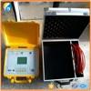 Insulation resistance meter,megger meter,10k ohm 1T ohm