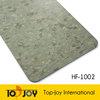 Hospital non-directional homogeneous vinyl floor