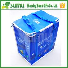Oem Produce Thermostat Bag Cooler Bag