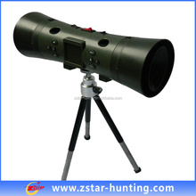 Hot waterproof water level control sound making device, hunting bird mp3