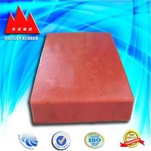 High quality cheap price of polyurethane foam sheet