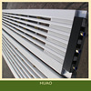 PE sheet paper cutting machine,UHMW plastic suction box cover manufacturer