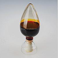 Red chilli oleoresin / paprika oil/oleoresin food colorant