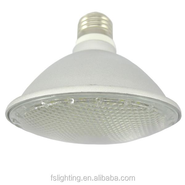 led outdoor flood light 120v led outdoor tree lights e27. Black Bedroom Furniture Sets. Home Design Ideas