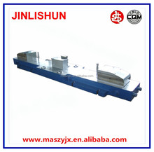 Customized metal extrusion mould and progressive stamping die or punching die