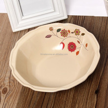 Ceramic,30%-100% melamine Material and Eco-Friendly,Stocked Feature porcelain dinner set