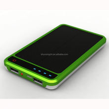 Japan Standard Solar Charger Best Power Bank Brand,2200mah power bank with keychain
