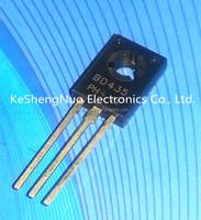 BD435 TO-126 Original Transistor