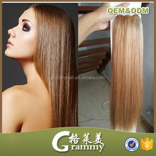 Look Here! buy direct from china manufacturer mexican hair virgin extension