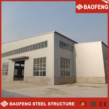 movable fire proof king and workshop