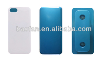 Sublimation heating tool For ip5C phone case