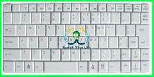 80 keys usb wired laptop keyboard