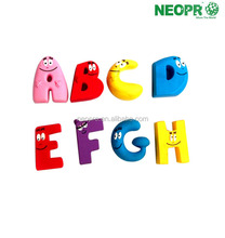 Magnetic Letters,learning toy ,educational toys traning intelligence