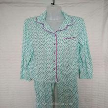 E507 New Sexy Lingerie hollow Leopard Dress Women Underwear Babydoll Sleepwear Nightgown Top