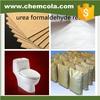 urea formaldehyde resin glue powder for eucalyptus veneer