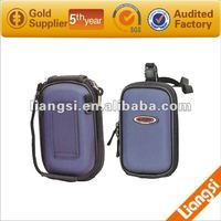 latest cool blue waterproof dslr camera bag