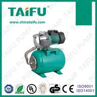 TAIFU pressure booster system 24L tank automatic switch water pump ATSGJ800