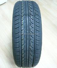 car tires ; High quality cheap tyres; 4x4 Atv Tires Wholesale