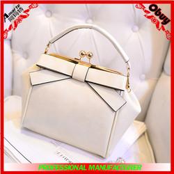 2015 latest handbags women bags famous brand