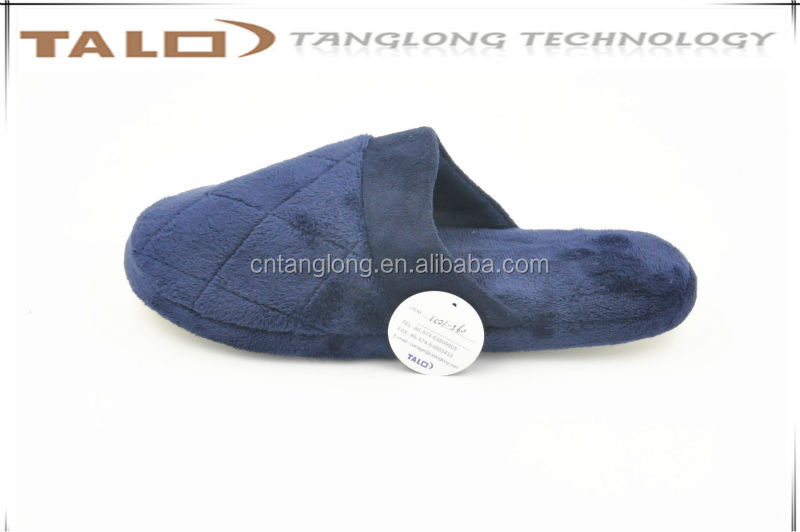 mens home slippers,mens indoor slippers