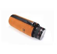 2015 new brand NEOpine neoprene neoprene Camera Universal Lens Bag Brown Professional design with waterproof digital camera bag