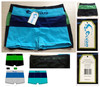 male seamless underwear boxers stocklots seamless boxers excess