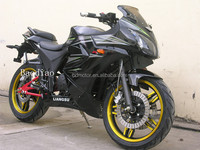 2015 New Racing Sport Motorcycle150cc For Sale 4 Stroke Engine Motorcycles Wholesale EEC EPA DOT