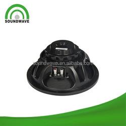 Hot sale! 10 inch speaker