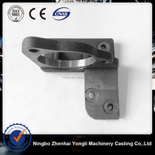 All-season performance factory directly factory high precision ductile iron casting FCD800-2
