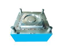 CHINA OEM plastic injection mold making