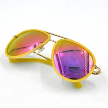 alibaba brand Sunglasses(free sample for testing)