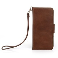 New Product Cheap Price PU Leather Flip Case Cover