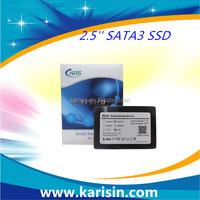 Brand new MLC 2.5'' ssd 128 gb SATA 6.0GB/s