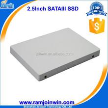 Factory recertified MLC sata 6GB/s ssd disk 500 gb