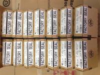 siemens s7-200 plc software 6ES5951-7LB21 low price plc