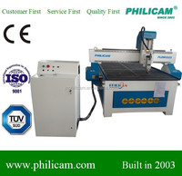 Professional service wood cnc router 1300*2500/1325 cnc wood routing machine