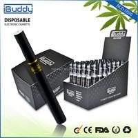 Free Samples International Shipping Manufacturer Electric Cigarette Starter Packs