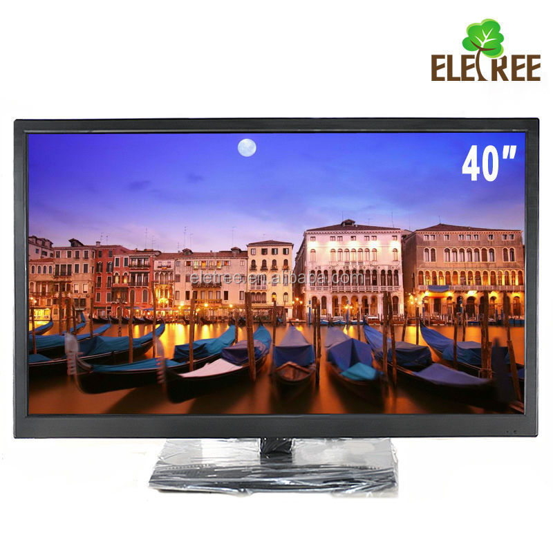 high definition cheap 40 inch lcd tv with usb slot. Black Bedroom Furniture Sets. Home Design Ideas
