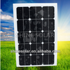 Hot Selling Portable waterproof mini flexible solar panel 5V with USB prot charge for mobile phone SN-H45W