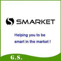 Professional china/guangzhou one-stop sourcing broker