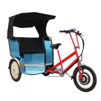 cargo auto rickshaw