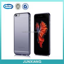 Innovative design mini tpu case slim case for iphone 6s