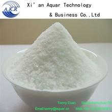 GMP certificate 1000mg/1200mg CLA + L-carnitine + Green Tea Softgel